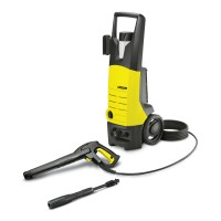 Мойка KARCHER K 4 Compact NEW *EU
